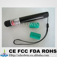 200MW Laser Pointer for Making Medical Equipments