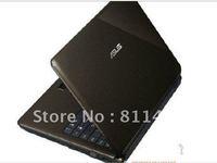 wholesale free shipping brand 100% new ORIGINAL laptop C shell for Asus K50 K50A K50C K50I K50AB