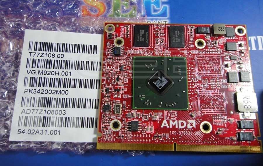Ati Mobility Radeon Hd 4570 Драйвер Скачать Windows 7 - фото 2