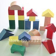 popular diy toy