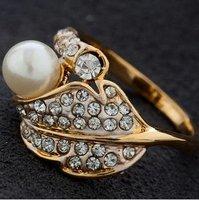 Кольцо ! #92 J00058