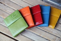 Кошелек 2012 new style, Fashion women's wallet, cow leather wallet, hot selling, quality guarantee
