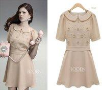 Платья  c7401