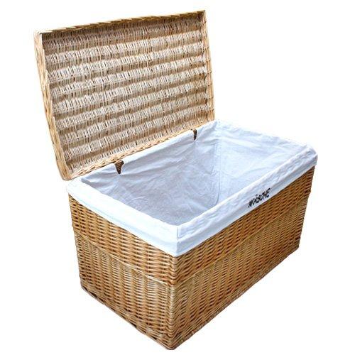 chest box storage images