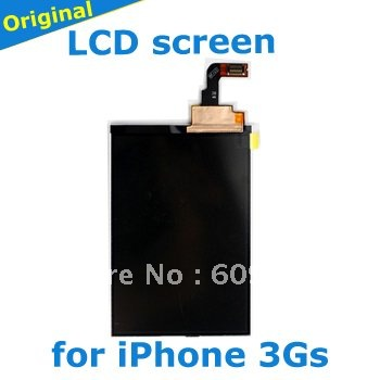 original lcd screen for iPhone 3gs