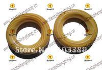 pine wood curtain ring / wood circle