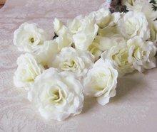 artificial flowers sale promotion