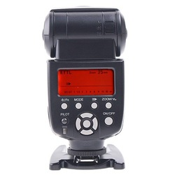 Free Shipping Just $145/pcs NEW YONGNUO YN-565EX YN565 TTL Flash with guide Number Speedlite For Canon 5DII 7D 50D 60D 550D(China (Mainland))