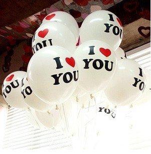 12 inch latex balloon for wholesale(Hong Kong)