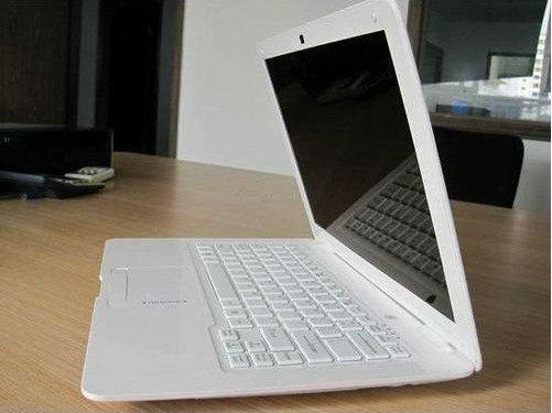 chers ordinateurs portables minces magasin darticles. Black Bedroom Furniture Sets. Home Design Ideas