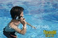 waterproof bag for iphone, free shipping charge