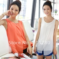 Женский топ sparkling diamond lace basic spaghetti strap vest tube top tube top women's short design top U1001