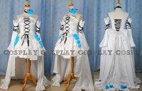 Custom made Pandora Hearts Abyss Cosplay Costume(Freeshipping)