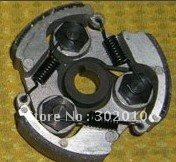 motorcycle  clutch hoof  clutch block  for pocket bike