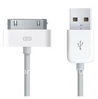 Компьютерная мышка Lanlin USB RF 2,4 6 800 /1600dpi 2 PC #6262 7100