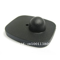 high sensitive for eas hard tags ,RF sensor tags