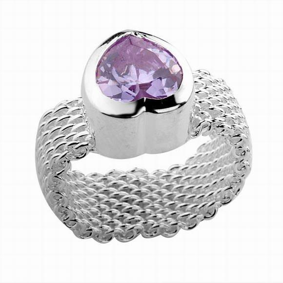 Обручальное кольцо MIC 925 , 925 , R079 обручальное кольцо other 925 925 smtr295