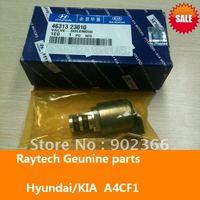 HYUNDAI /KIA A4CF1 TRANSMISSION SOLENOID