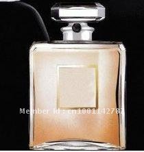 1pcs Miss perfume fragrance counter genuine fresh oriental fragrance for women over 18 years of age adjustment in
