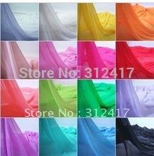 plain curtain fabric promotion