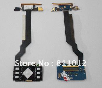 Mobile cable Genuine for Sony Ericsson C905 C905i Outer big flex Original new