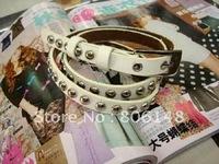 Женские ремни и Камербанды Drop shipping lady's fashion elastic belt, fashion design elastic party waistband
