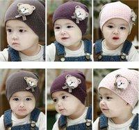 Носки для девочек OEM Babys 1/3 dearskin 10pair Baby Floor Socks