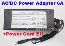 wholesale laptop charger circuit