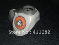 auto  model    parts