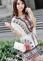 free shipping 2013 fashion woman dress  new lady dress  cheap price high qualty   fashion woman dress, lady clothes, lady skirt