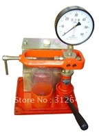PJ-40 Injector Nozzle Tester