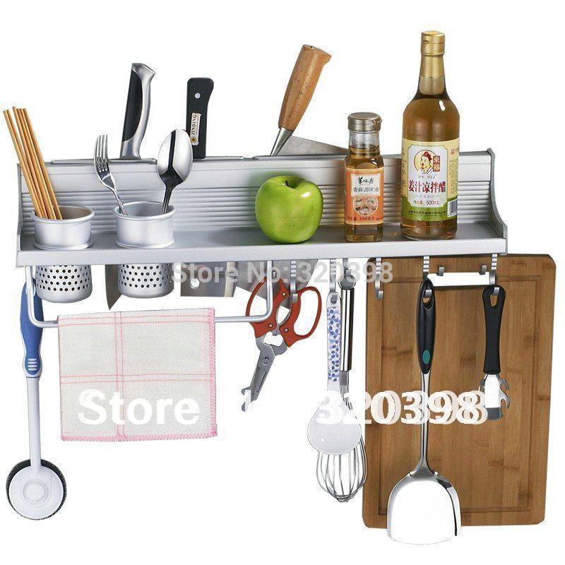 Popular Designer Kitchen Shelves from China best-selling Designer