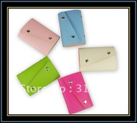 10pcs/lot For Sony Ericsson WT19i live with walkman case,Tpu case for WT19i S line cover protector for cell phone free shipping