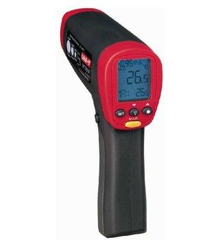 Infrared Thermometer UNI-Trend UT303C   -32C~1050C