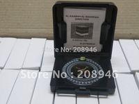 qibla compass qibla finder for muslim, free shipping