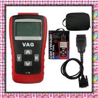Come on !! The newest  version  VAG405 scanner  / VAG405 code reader scanner with excellent quality ON sale !!