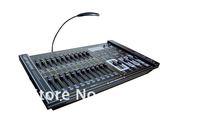 24CH  Dimmer console  24channels dmx controller