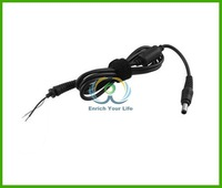 6.3 x 3.0mm Plug tip Laptop DC Power Cable Cord for TOSHIBA Notebook