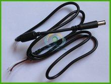 wholesale compaq laptop power cord