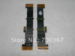 10pcs/lot Guaranteed 100% slide flex cable for W760+free shipping to all countries(China (Mainland))
