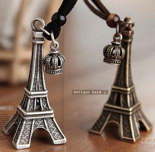 >>> بضآآآآآآعتي للبيييييييع HOT-Necklace-fashion