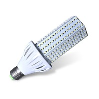 E27 20W LED Corn Lamps with 312pcs SMD 3528 Chips