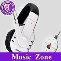 Free shipping hot selling Somic G927 headset 7.1 Surround Gaming Headset Stereo Headphone with mic