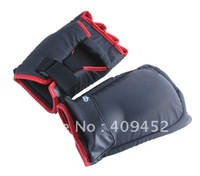 BOXING GLOVE FOR NINTENDO Wii REMOTE GAME SPORT NEW 80081