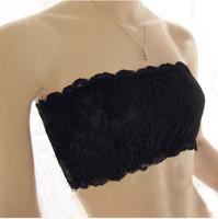 Женские трусики-бикини v/e9011, $10 100 $