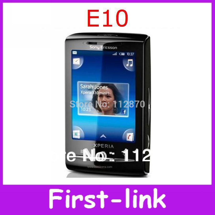 Asphalt 8 Apk Sony Ericsson Xperia Play Android Apps | Apps ...