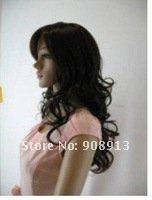 Парик из искусственных волос Xinshipin  xin21 парики из искусственных волос где