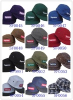 Wholesale baseball caps snapback hats/better the hat and cap/man. High quality fashion hip hop Superman YMCMB hat