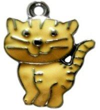 wholesale tiger pendant