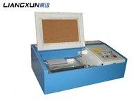 rubber stamp engraving machine  LX40B